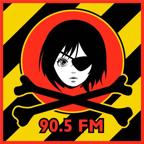 radio-konton-icon-2