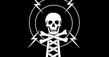 pirate-radio-title