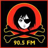 radio-konton-pirate-flag