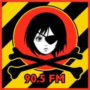 Radio Konton Icon 2
