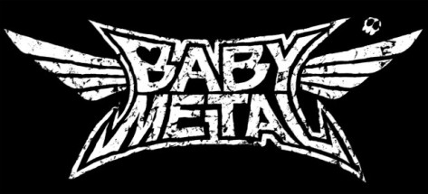 Babymetal-logo-620x283