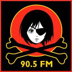 Radio Konton Icon