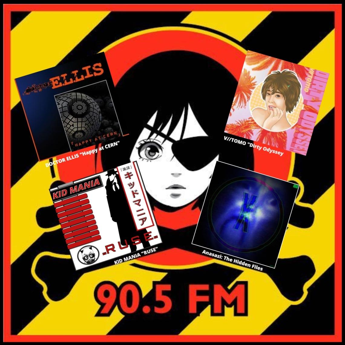 radio konton promo